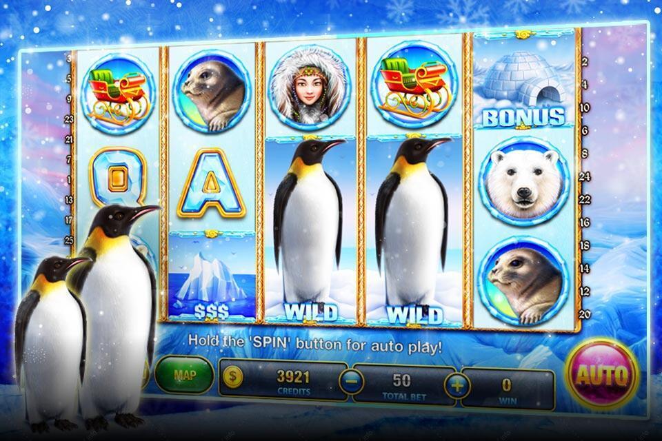 Игровые автоматы игра 22 играть в игровой автомат горилла