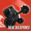 CATS: Crash Arena Turbo Stars 2.21.1