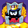 King of Thieves 2.46
