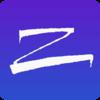 ZERO рабочий стол — тема рабочий стол 3.73.1