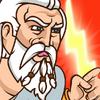 Mатематические игры: Зевс 1.20
