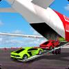 Вождение автомобиля в аэропорту: арки симулятор 1.7