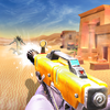 Alien Attack: Shooting Game 3D 1.3