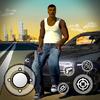 Gang Wars of San Andreas 9.7