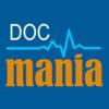 Приложение -  DocMania
