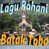 Приложение -  Mp3 Lagu Rohani Kristen Batak Toba (Offline)