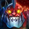God of Era: Heroes War - герои меча и магии (GoE) 1.0.48
