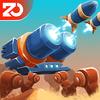 Игра -  Tower Defense Zone 2