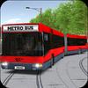 метро автобус игра : Автобус имитатор 1.9