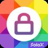 Solo Locker(DIY Locker) 6.1.9.1