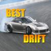 Игра -  Best Drift