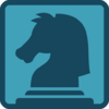 Chess With Friends Free 1.89
