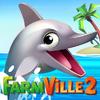 FarmVille: Tropic Escape 1.108.7842