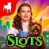 Wizard of Oz Free Slots Casino 155.0.2075