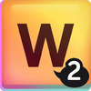 Игра -  Words With Friends 2 - Word Game