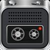 Интеллектуальная магнитофон 1.5.5