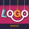 Приложение -  Logo Generator & Logo Maker