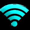 Приложение -  Информация сигнала сети