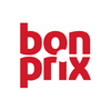 bonprix – мода и интерьер онлайн 1.47.0 -googlePlayStore