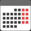 Приложение -  Ewiger Kalender