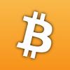 Приложение -  Bitcoin Wallet