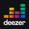 Deezer Music 6.2.15.146
