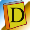English to Urdu Dictionary 4.5
