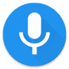 Приложение -  RecForge II - Audio Recorder
