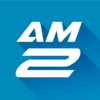 Airline Manager 2 1.3.4