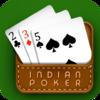 Do Teen Panch (2 3 5) - Indian Poker 3.1.4