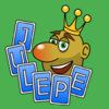 Игра -  Julepe