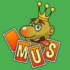 Игра -  El Mus