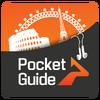 PocketGuide Audio Travel Guide 4.6.10