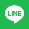 LINE - общаемся бесплатно! 8.19.2