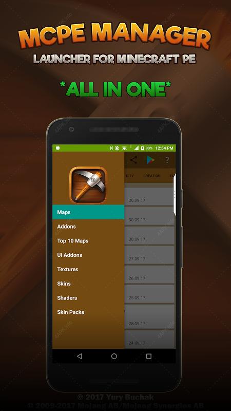 Multiplayer for minecraft 1. 2. 102 скачать для android apk бесплатно.
