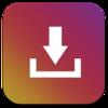 Video Downloader for Instagram 1.0.1