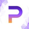 Parlor - Social Talking App 4.4.4
