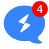 Приложение -  Messenger