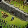 Imperia Online 6.8.14