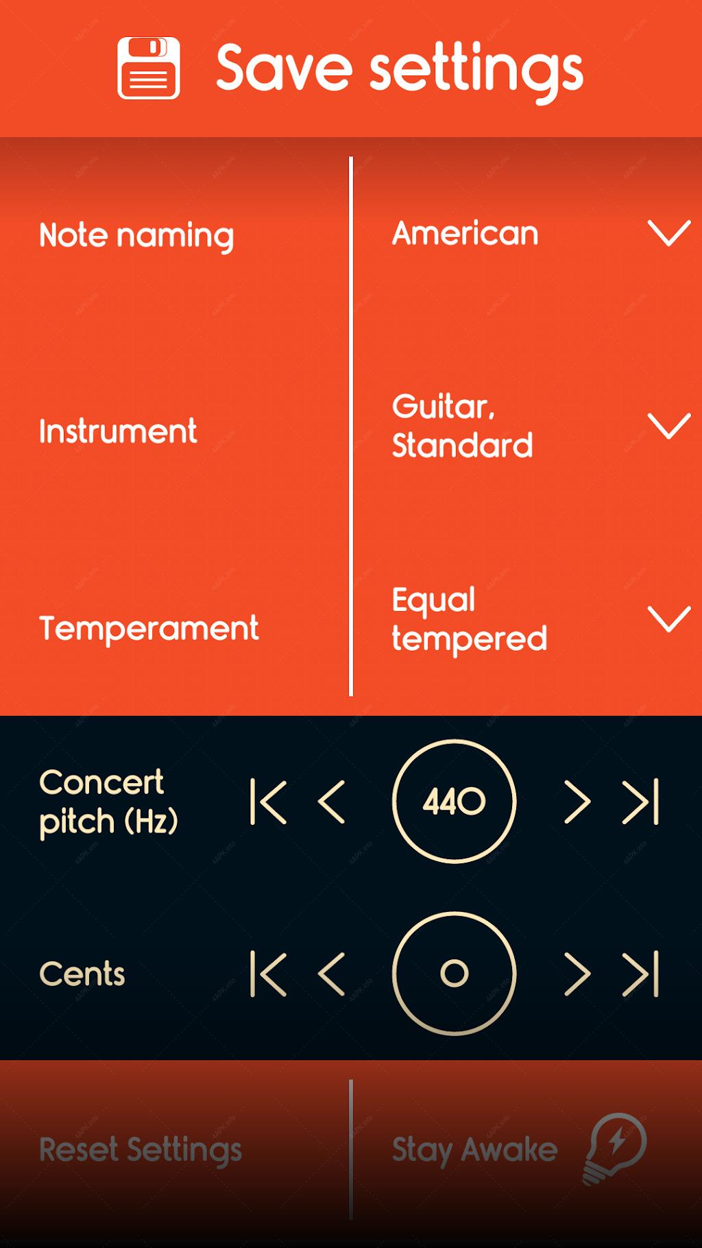 Скачать приложения для андроид гитара скачать программу для пк 100