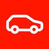 Приложение -  Авто.ру: купить и продать авто