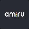 Am.ru — купить и продать авто 6.4.2