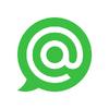 Видеочат в Агент 7.5.2(800371)