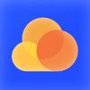 Облако Mail.Ru 3.14.24.10256