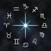 Гороскопы на каждый день и все знаки зодиака 5.2.5(889)