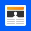 mail.ru - Главные новости дня 3.8.1.11310