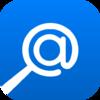 Поиск Mail.Ru – Удобный Поиск в Интернете 2.41