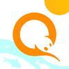 QIWI Кошелек 4.21.0