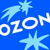 Приложение -  OZON.ru – интернет-магазин с быстрой доставкой