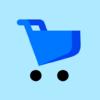 Яндекс.Маркет: магазины онлайн 5.23